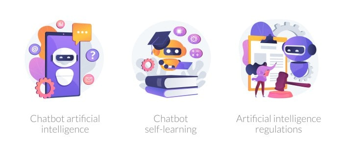 chatbots-and-AI
